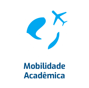 mob_acad