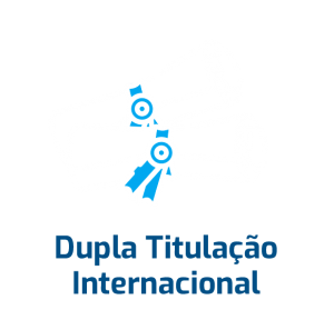 dupla_tit_inter