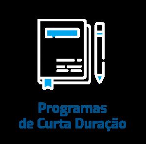 prog_curta_dur