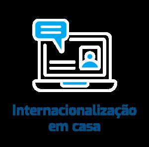 inter_casa